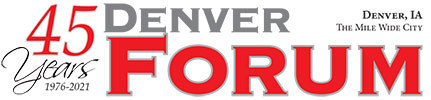 Denver Forum Logo